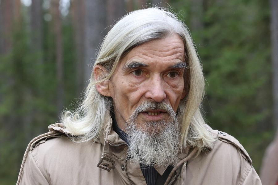 Юрий Дмитриев.jpg
