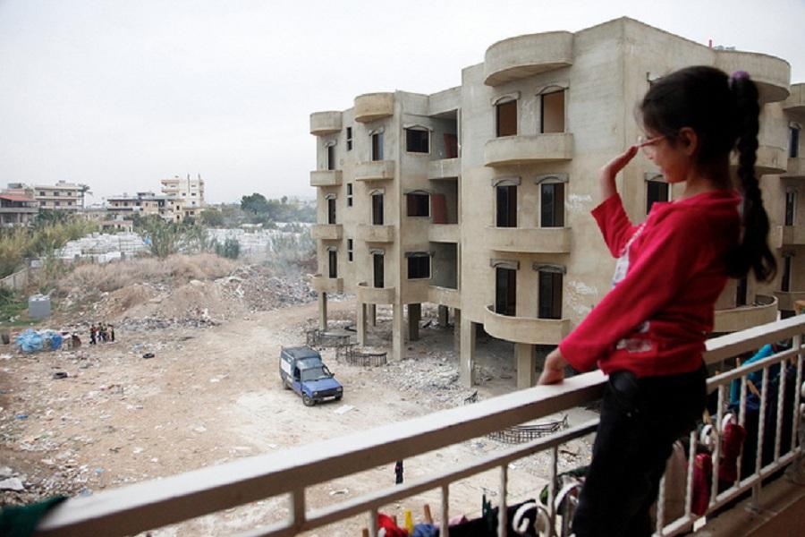 Сирийска девочка.jpg