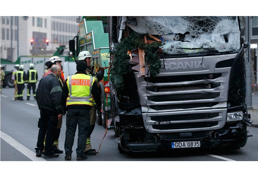 Германия теракт.JPG