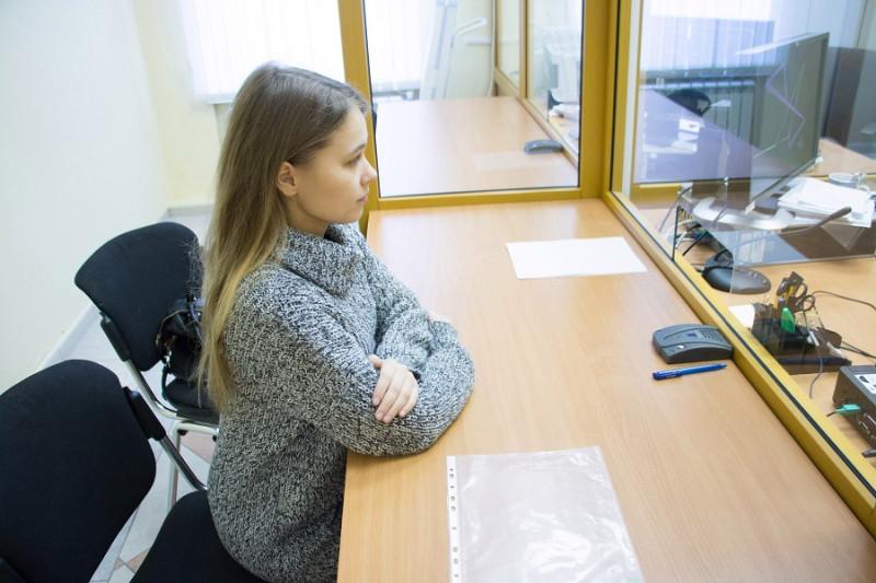 03 Передача подписей в приёмную президента на Урале.jpg