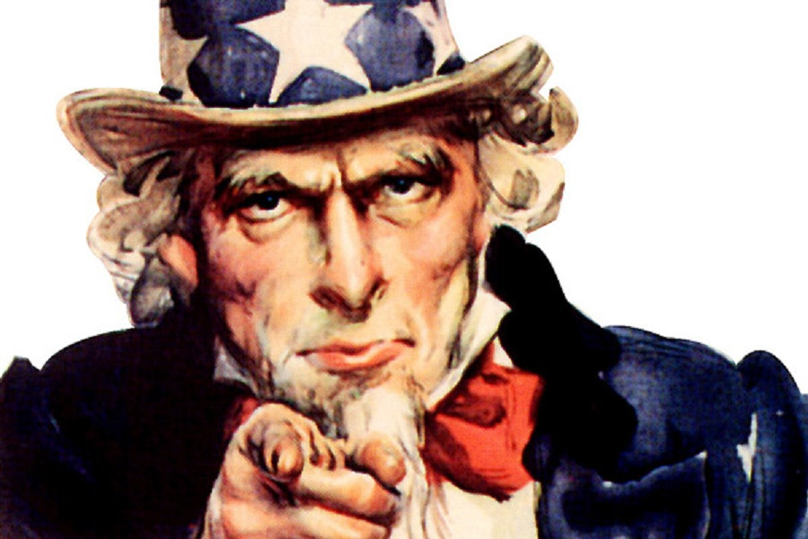 uncle-sam-6003.jpg