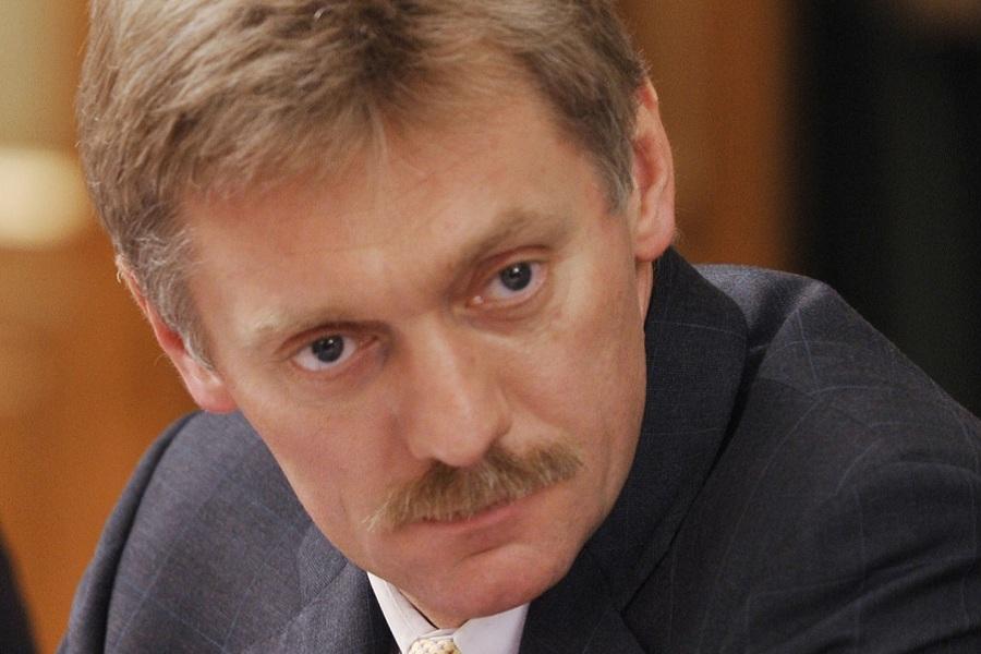 Дмитрий Песков.jpg