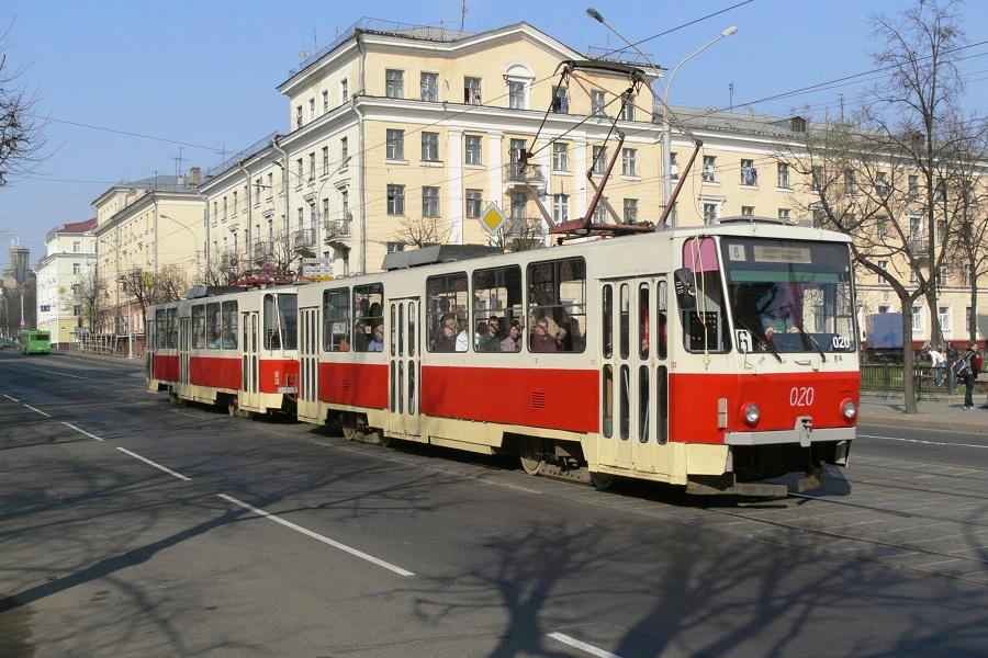Трамвай.jpg