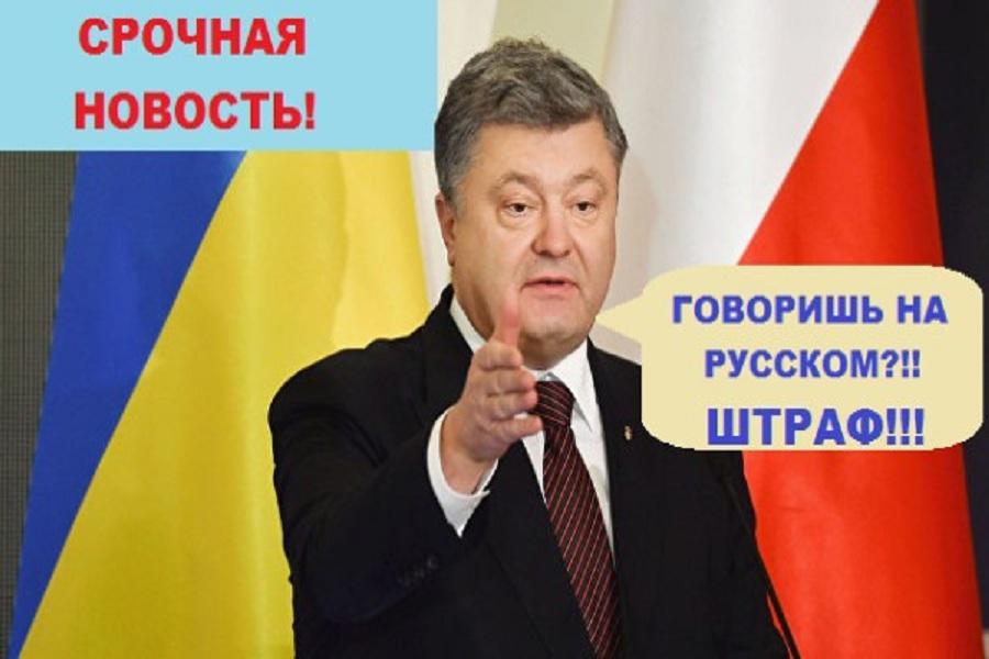 Порошенко и русский язык.jpg