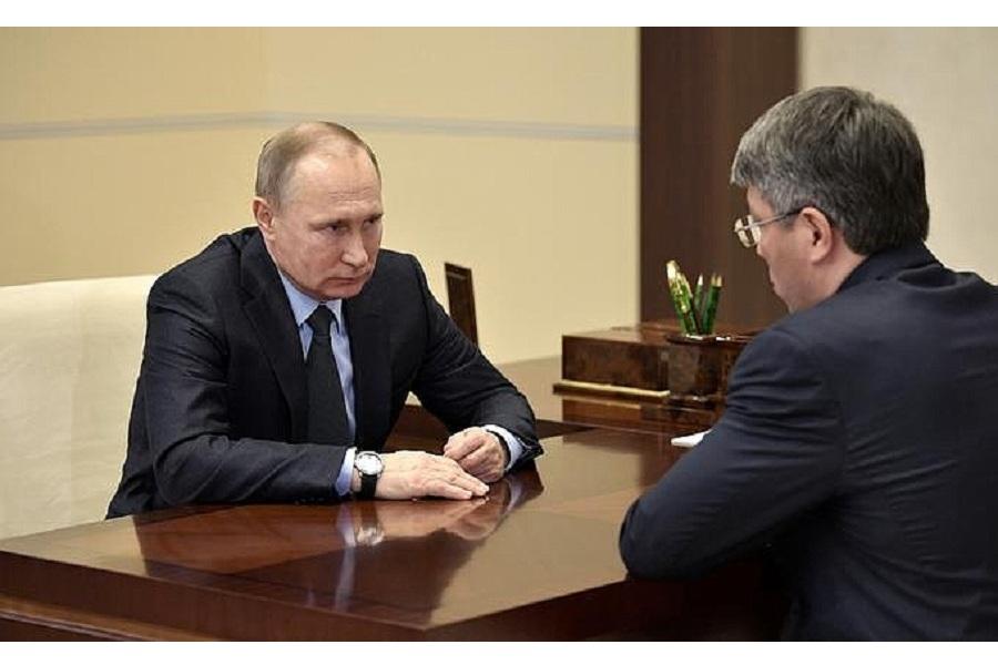Путин и Циденов.jpg