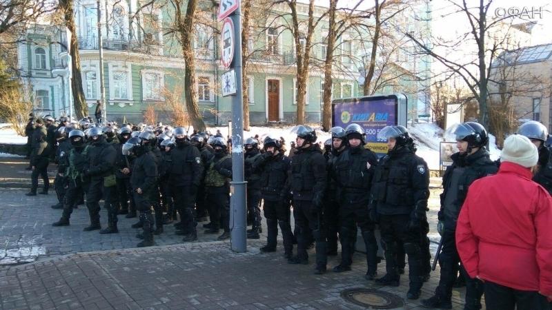 Киев 2017 03.jpeg