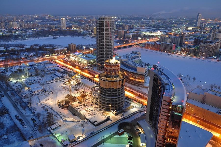 Екатеринбург 1.jpg
