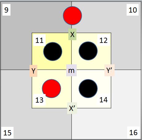 Матрица12