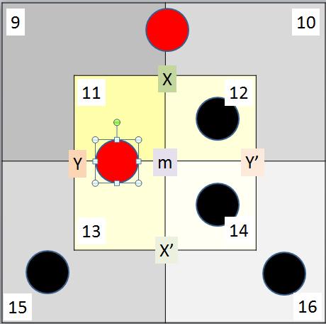 Матрица14