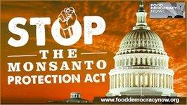 stop_monsanto_protection_act_