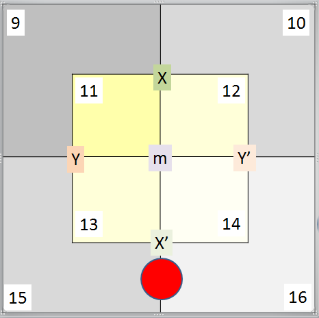 Матрица6