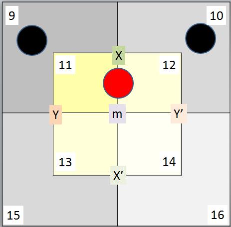 Матрица8