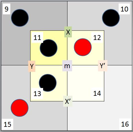 Матрица11