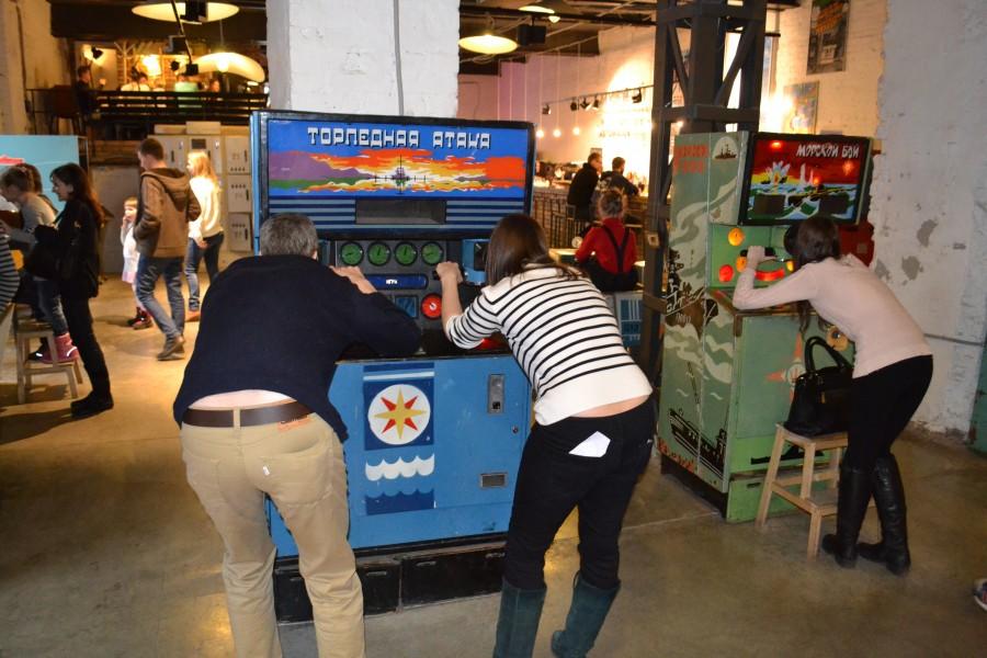 Игровые Автоматы Список Игр