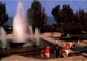 фонтан.png
