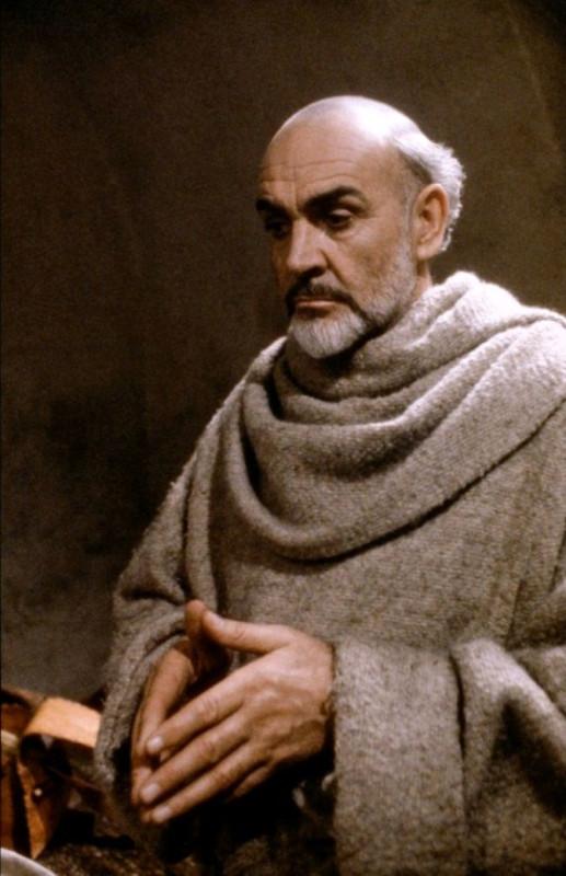 Luchshie-filmyi-v-retsenziyah-Imya-rozyi-Il-nome-della-rosa-Der-Name-der-Rose-Le-nom-de-la-rose-1986-2-31-10-2020