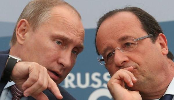 le-president-russe-vladimir-poutine-et-le-president-francais-francois-hollande-lors-du-sommet-du-g20-a-saint-petersbourg-en-russie-le-6-septembre-2013_4895215