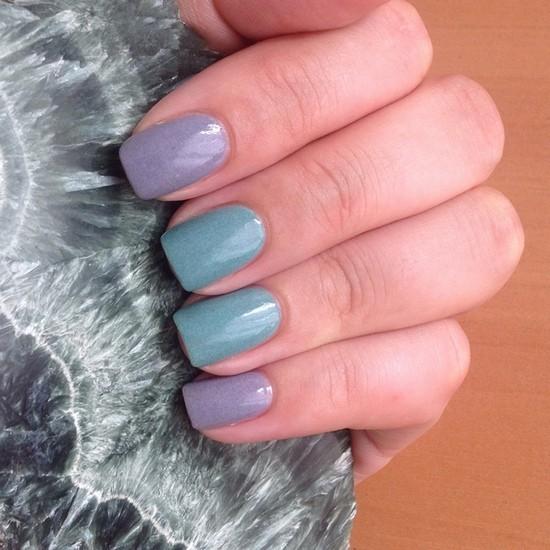 nails_smoky