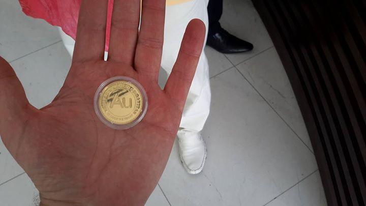 aurumgoldcoin