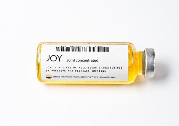 joy-art-лекарства-песочница-208118