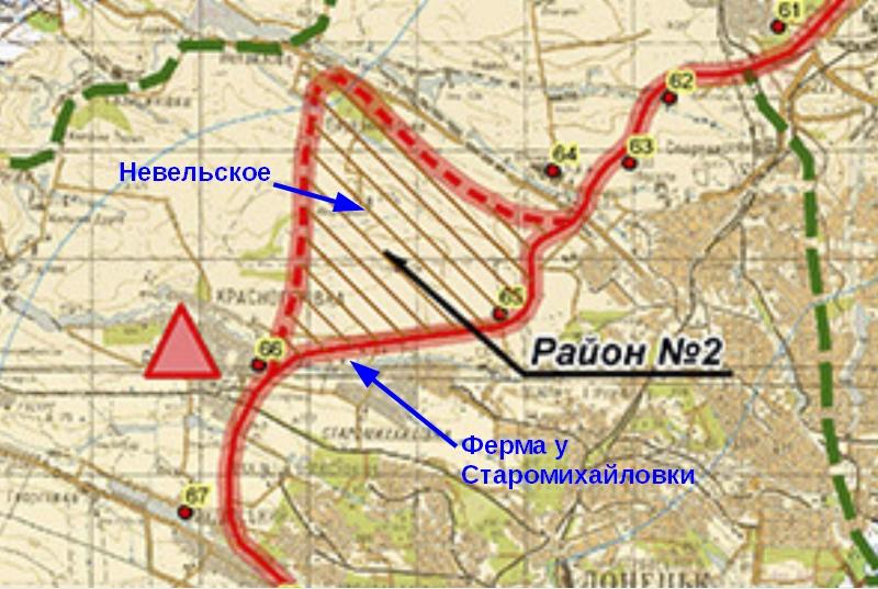 карта01.jpg