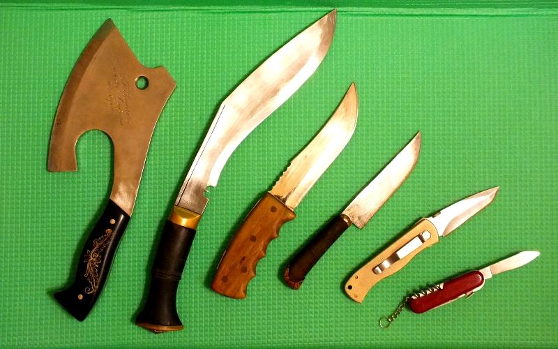my_knives