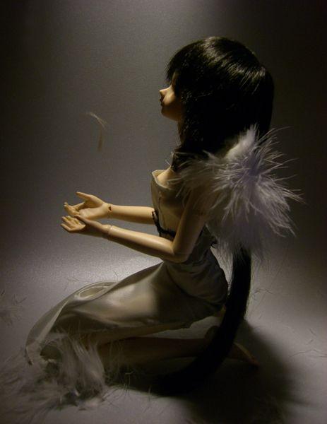 gothic-doll-81