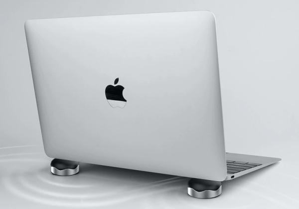 Все гениальное просто! Лайфхак, как удобнее работать на ноутбуке!