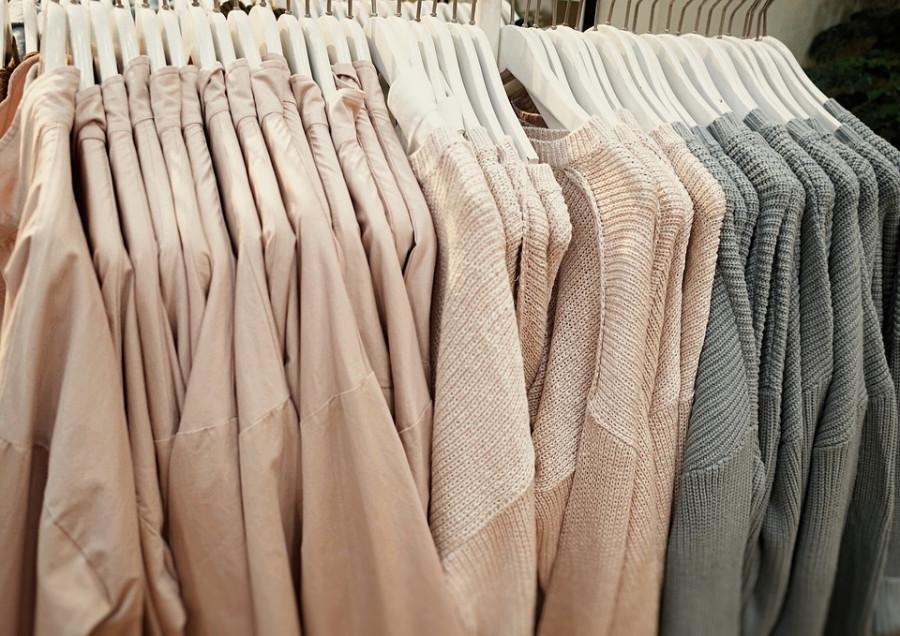 clothing-1756045_960_720