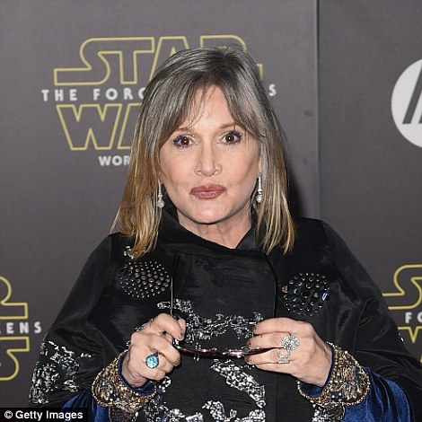 2F61290300000578-3360045-There_she_is_Carrie_Fisher_59_best_known_for_playing_Princess_Le-a-61_1450167240930