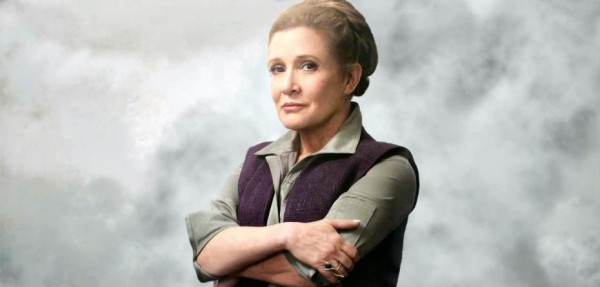 carrie-fisher-en-star-wars-el-despertar-de
