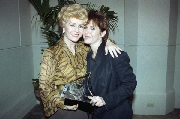 debbie-reynolds-carrie-fisher-1991