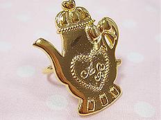 ap_ring_teapot