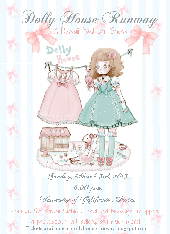 dollyhouserunwayflyer