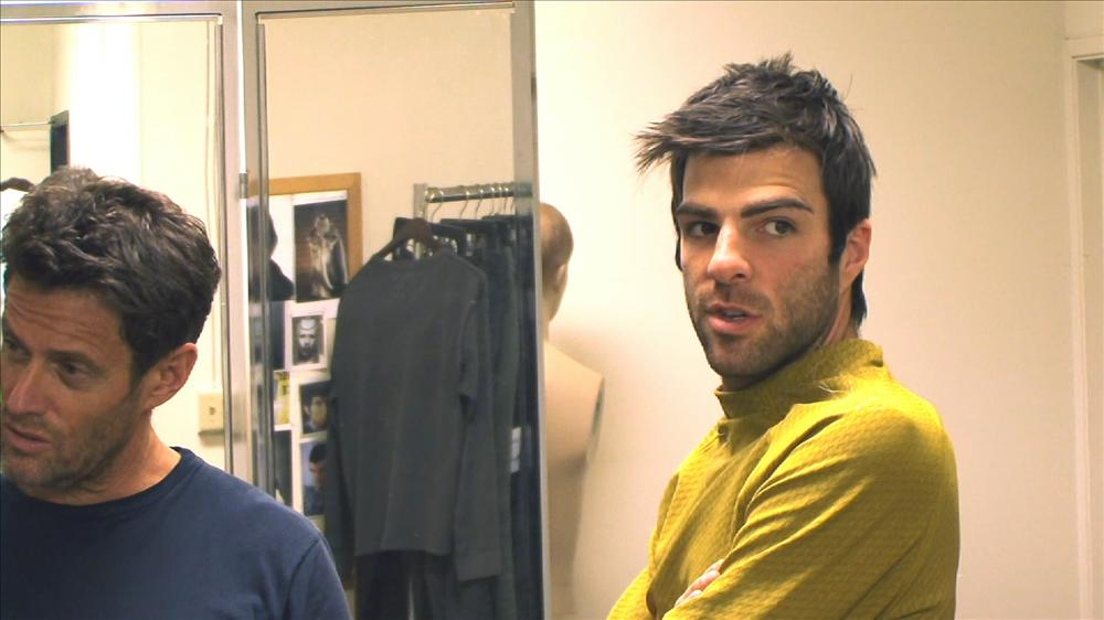 http://pics.livejournal.com/bdbdb/pic/0067twpw