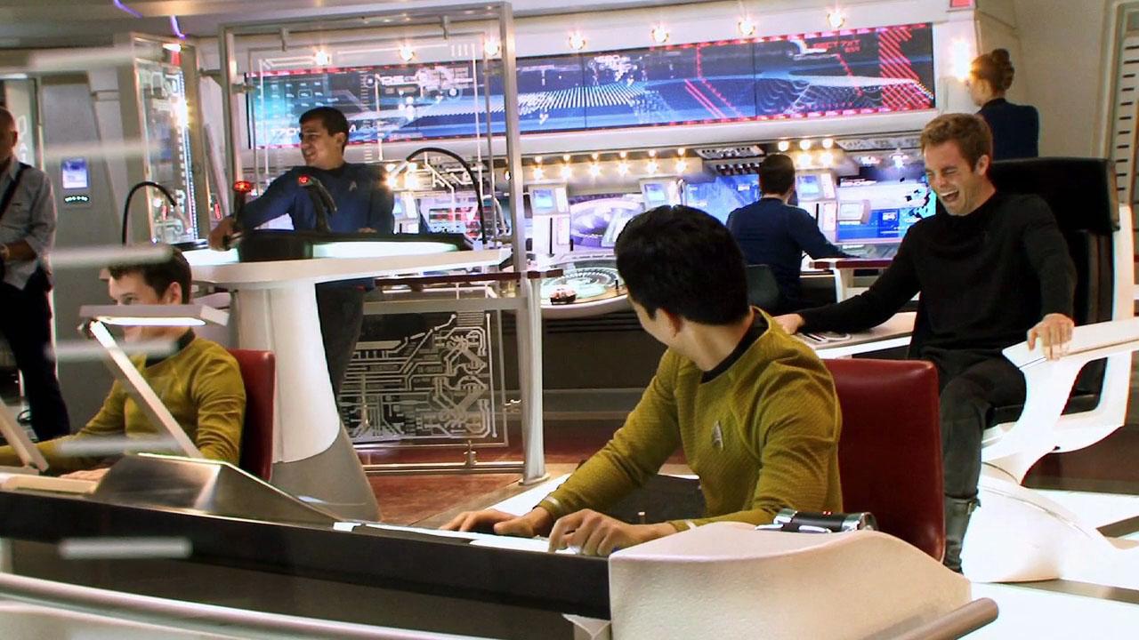 http://pics.livejournal.com/bdbdb/pic/006hr1qr