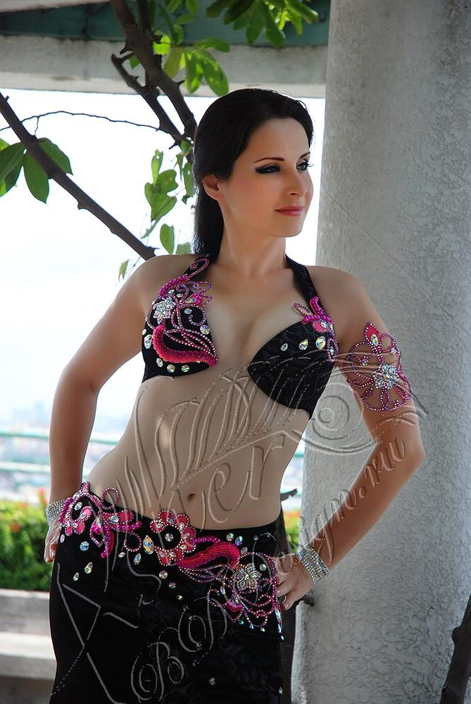 Продается костюм murashka777@gmail.com