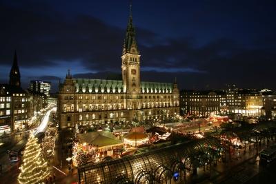 hamburg-christmas-market-2