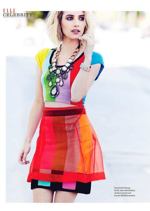 emma-roberts-2014-2