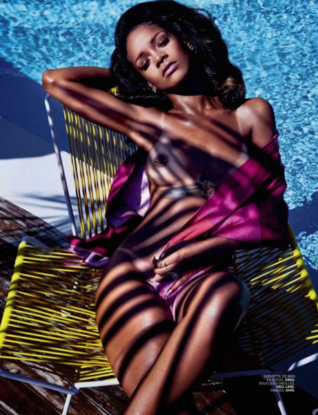 rihanna-by-mario-sorrenti-for-lui-magazine-may-2014-3