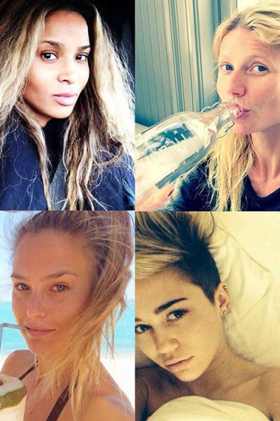 elle-00-celebs-no-makeup-selfies-hbz-riri-insta-v-lgn