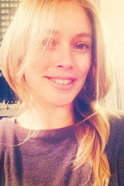 elle-28-celebs-no-makeup-selfies-doutzen1-sm-v-lgn