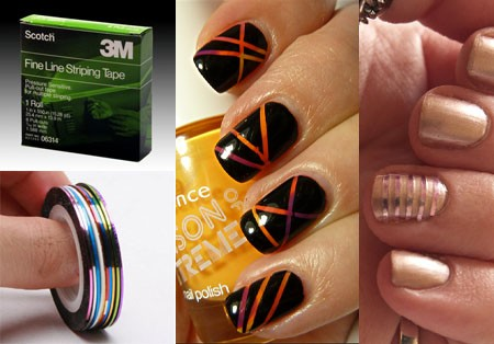 strips_nails_12