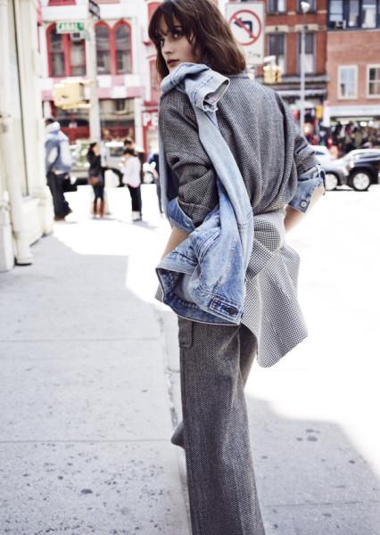 sibui-nazarenko-by-billy-kidd-for-cr-fashion-book-may-2014-3