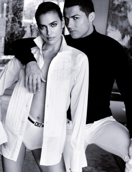 fashion_scans_remastered-irina_shayk-vogue_espana-june_2014-scanned_by_vampirehorde-hq-6