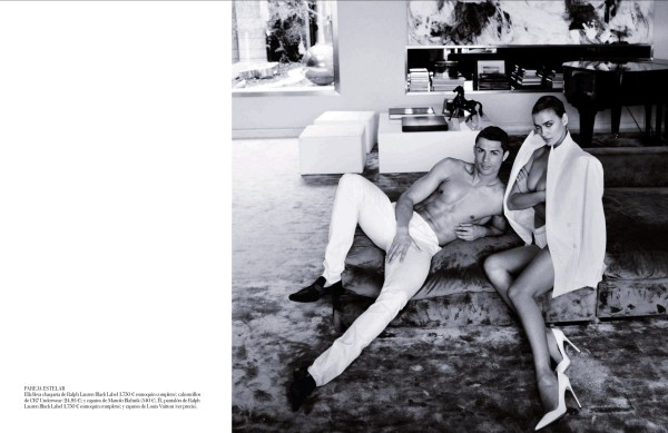 fashion_scans_remastered-irina_shayk-vogue_espana-june_2014-scanned_by_vampirehorde-hq-9