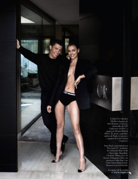 fashion_scans_remastered-irina_shayk-vogue_espana-june_2014-scanned_by_vampirehorde-hq-12
