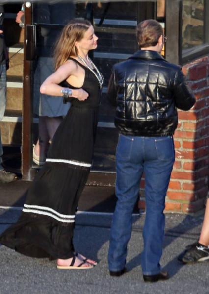 17_Johnny_Depp_Amber_Heard_black_mass