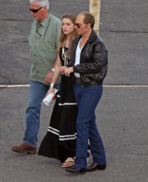 18_Johnny_Depp_Amber_Heard_black_mass