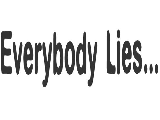 5-lies-we-tell12